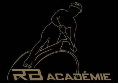 RB Académie