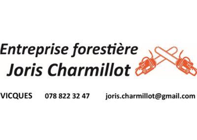 j_charmillot